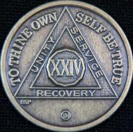 24-year-bronze-sobriety-chip-231-p