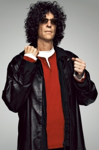 esq-howard-stern-photo-051412-lg